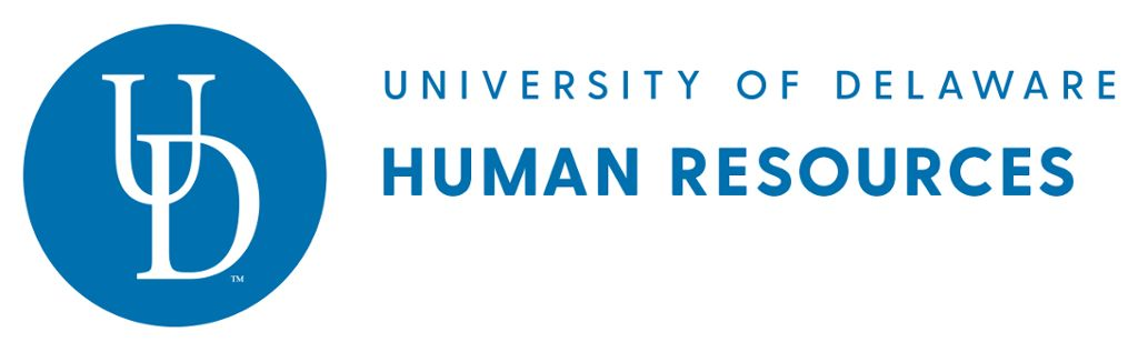 University of Delaware Human Resources